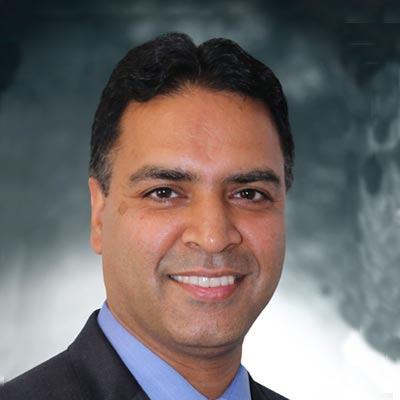 Prabhdeep Singh MD - Find a Doctor | Methodist Physician Practices, PLLC
