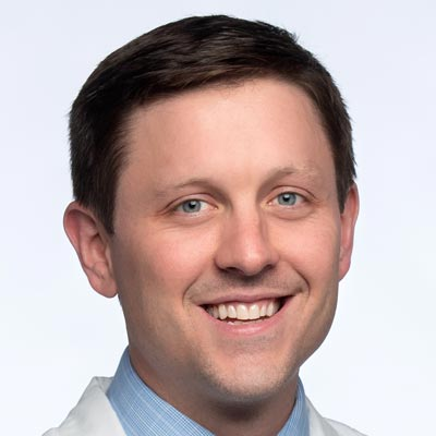 Samuel Horr, MD profile photo