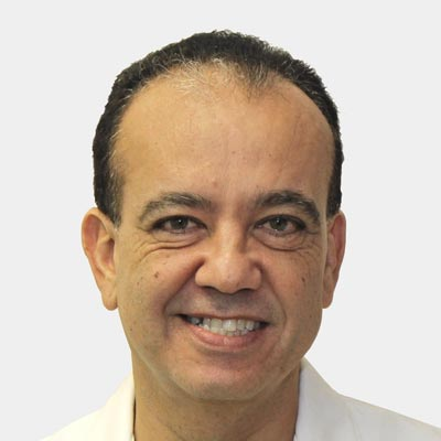 Mohamed A Elkersh, MD