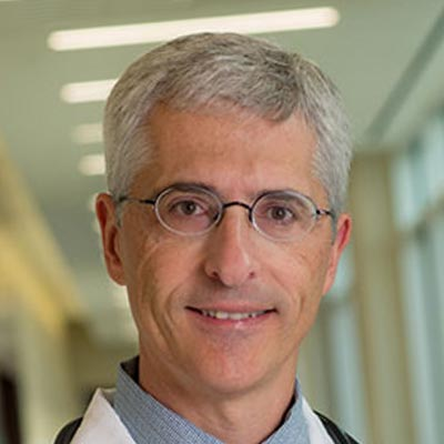 Gregory T Almony, MD