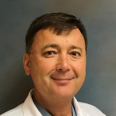 Jack M Klem, MD profile photo