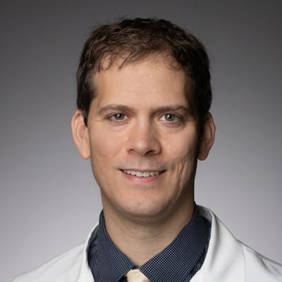 Darcy D Shaw, MD