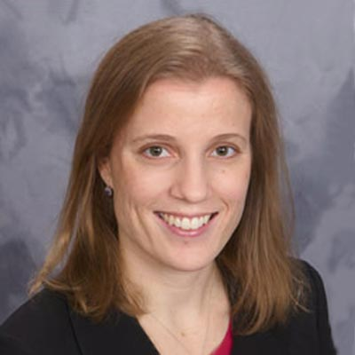 Kelly Barikmo, MD