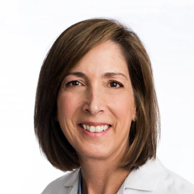 Marlene Molinar, RN, WHNPBC profile photo