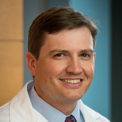 John D Dortch, MD profile photo