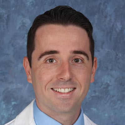 Anthony Dedea, MD