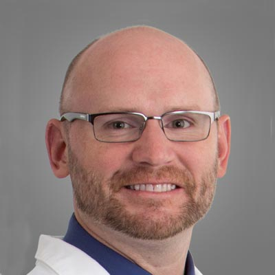 T. Scott Curry, MD profile photo