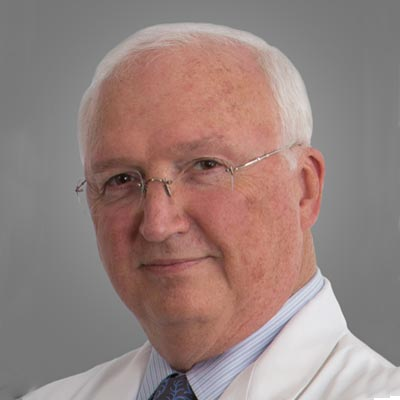 Michael J Christie MD - Find a Doctor | Southern Joint