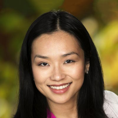Shan Shan Jiang, MD profile photo