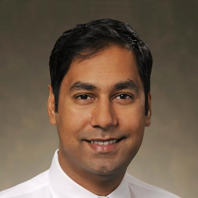Salil Mathur, MD profile photo