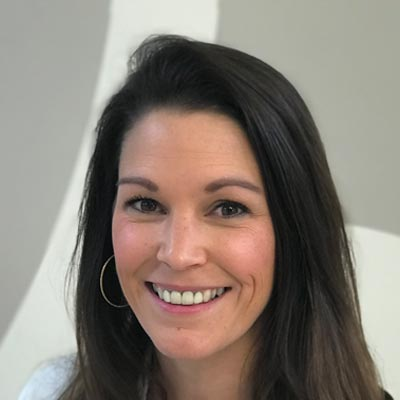 Beth D'Amato, FNP-C profile photo
