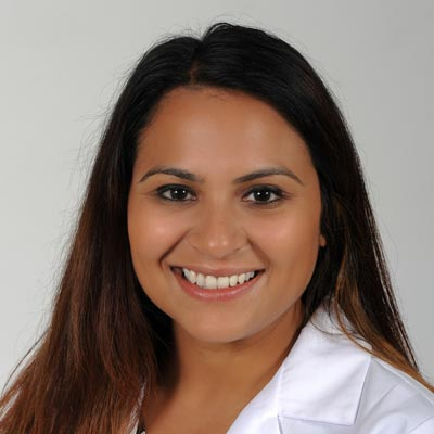 Payal Parikh, MD