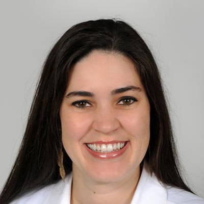 Rachel Cobos, MD profile photo
