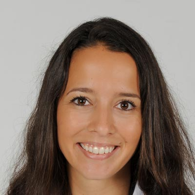 Sarah Puim, MD profile photo