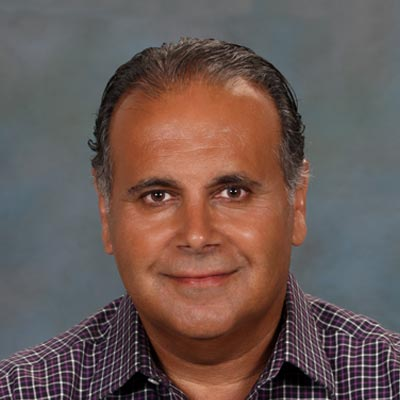 Samer Fahoum, MD profile photo