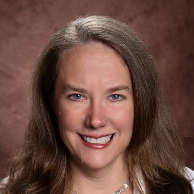 Tracy J Osborne, MD