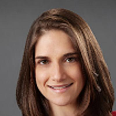 Shira G Fishman, MD