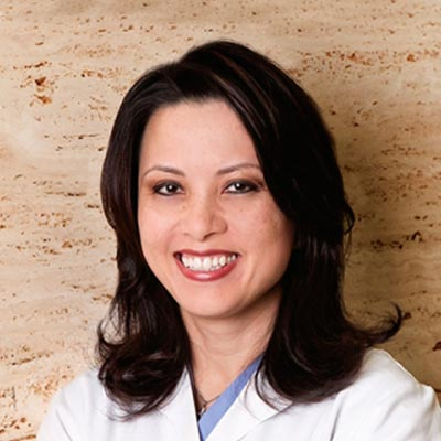 Nicole N Tran, MD profile photo