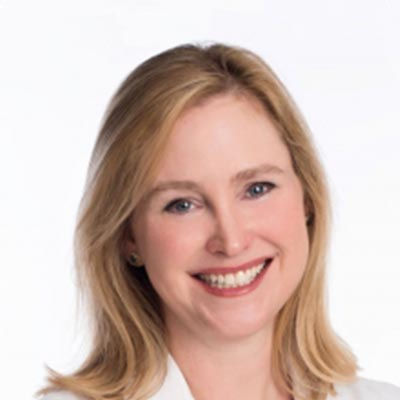 Catherine A Holste, MD profile photo