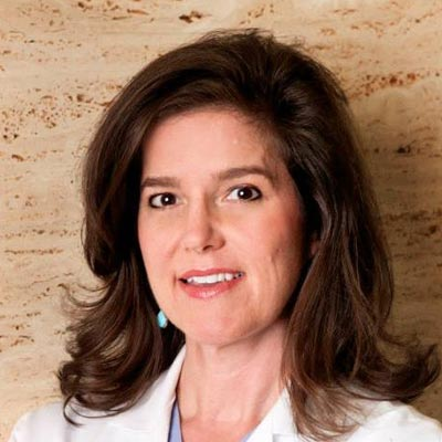 Jonna C Miller, MD profile photo
