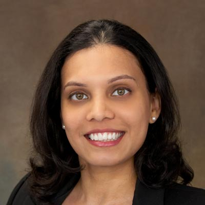 Rosebel Monteiro, MD profile photo