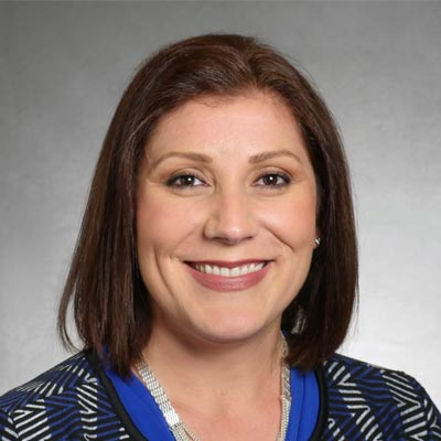 Michele Darbonne, APRN, FNP-C, MSN profile photo