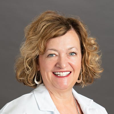 Lisa B Morgan, MD