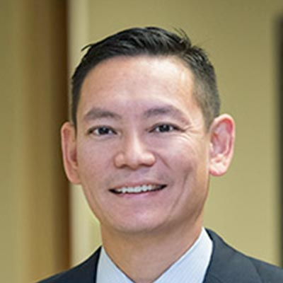 Minn H Saing, MD profile photo