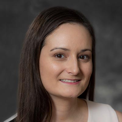 Jessica Vazquez, MD profile photo