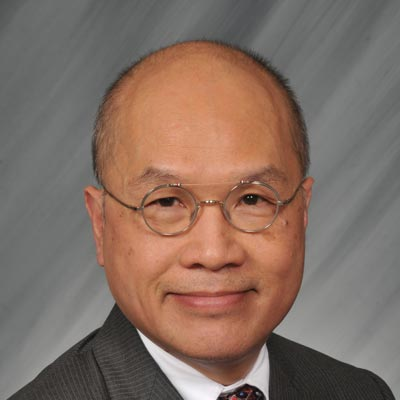 Hiep C Nguyen, MD profile photo