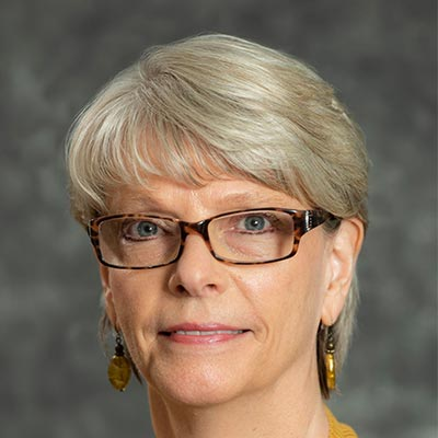 Barbara J Forseth, MD