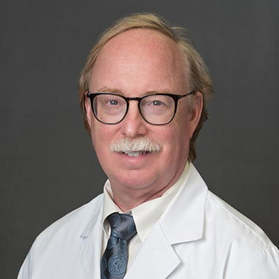 David W Gelber, MD profile photo