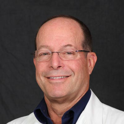 Howard D Diener, MD