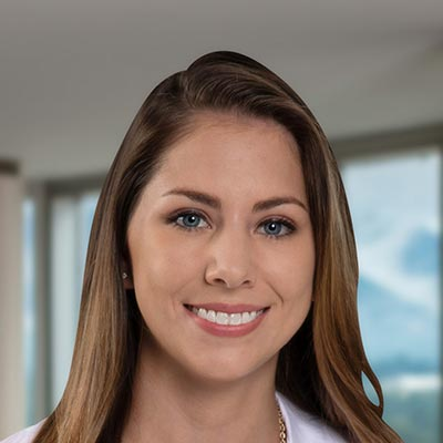 Kaitlin Hilliard PA-C - Find a Doctor | LewisGale Hospital