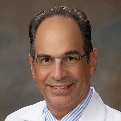 John P Leone, MD, PhD profile photo