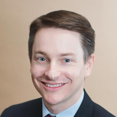 Ryan G Steward, MD profile photo