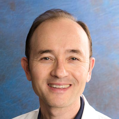 Peter Yung Kim MD - Find a Doctor | Citrus Memorial Hospital