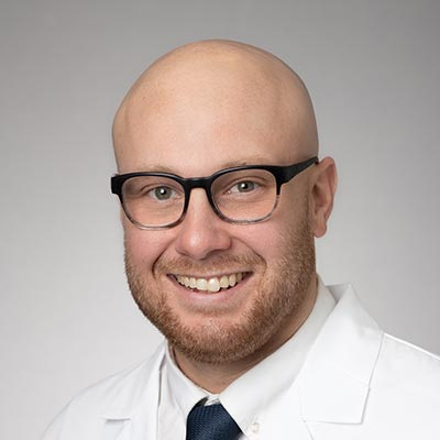 James F Foster III, MD