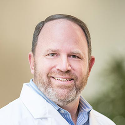 Randy Wright, MD