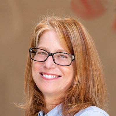 Kimberly Udell, MD
