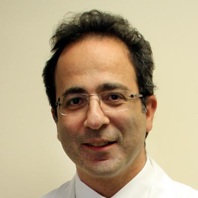 Maurice R Mawad, MD profile photo