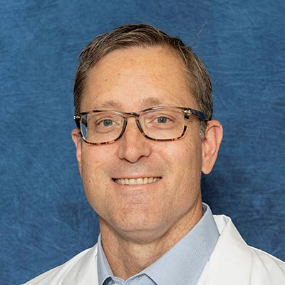 Andrew D Wright, MD