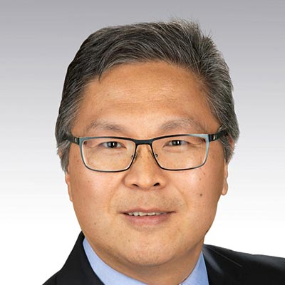 Frank Chae, MD