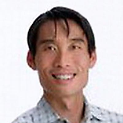 Stephen Ho, MD