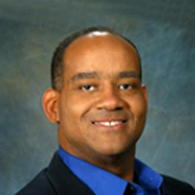 Garry G Banks, MD