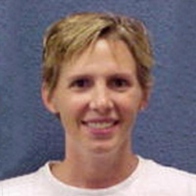 Amy Adelberg, MD