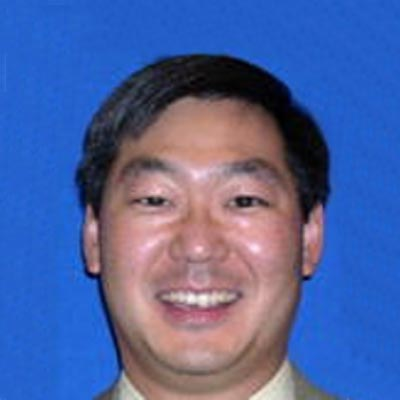 Lawrence Kim, MD
