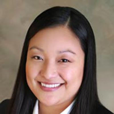 Kimberly Horiuchi, MD