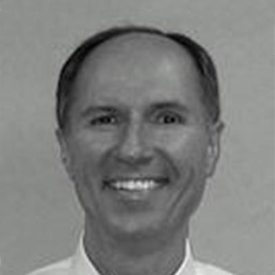 Mark Malyak, MD
