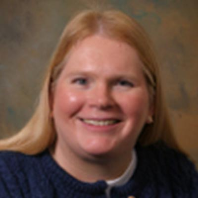 Kimberly Schlichter, MD